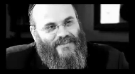 "Listen in on an enlightening conversation between Rabbi Tzvi Freeman and Dr. Michael Kigel to reconfigure your concept of Jewish leadership and ""law enforcement"".