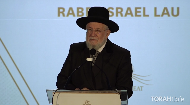 Jerusalem, the eternal capital of the Jewish people, has always held a place in the heart of every Jew. Now, with the 50th anniversary of its reunification, what role does Jerusalem play in our lives?