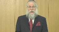 Rabbi Shea Hecht is the chairman of the board of the National Committee for the Furtherance of Jewish Education (NCFJE) which is a multi-faceted charity that protects, feeds and educates thousands throughout the NY metro area and around the nation. For more information about NCFJE, check outwww.ncfje.org.
