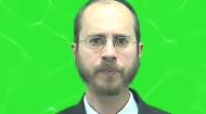 Bienvenidos a la temporada JabadTube 1, con el Rabino Yosef Slavin de Jabad en Caracas, Venezuela! En este episodio, el rabino Slavin, arroja luz sobre los mensajes ocultos de Parashat Matot.