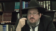 We live in a modern world confronted with many issues that could never have been imagined in the times when Jewish law (halacha) was being codified. In light of this fact, Rabbi Yisroel Fried, emissary to the Upper West Side of Manhattan, tackles the issue of the flexibility of halacha