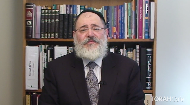 Parenting is the most difficult task we have and we come to it so unprepared. We need use all our knowledge, get the best counsel and put forth our best effort; then recite a few chapters of Tehilim, in prayerful supplication that by the grace of G-d and with His help, we will manage. Additionally, some chinuch lessons from the Pesach Seder.  Lessons in Education:  1. Encouragement  2