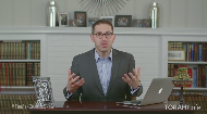 """The """"Ask Charlie Show"""" Episode 12:  Charlie Harary will explain how to gain insight into your purpose and mission in life, or at least gain something that will bring you meaning.  For other episodes of the """"Ask Charlie Show"""",click here."""