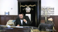 Kollel Yom Rishon is an open lecture series which can be attended every Sunday morning, 11:15 A.M, at Beis Menachem Mendel, 1703 Avenue J, Brooklyn, NY.