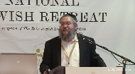 What does Moshiach really mean? How will my life change? Should I be excited about his coming? A no-holds barred session about the end of days.