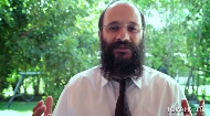 Purim is the quintessential holiday of joy - we eat, drink, and be merry.  But there's more to Purim than partying. In this short clip Rabbis Chaya Amar and Yaakov Garfinkel reveal the deeper meaning of this happy holiday.