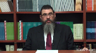 Thousands of books of Kabbalah have been written over the centuries, but a few stand out as the most prominent and widespread.