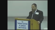 Is human genome editing ethical? How do we deal with the ubiquities paradoxes in life and religion? And, can we effect celestial events that determine our fate?