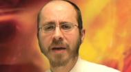 Bienvenidos a la temporada JabadTube 3, con el Rabino Yosef Slavin de Jabad en Caracas, Venezuela! En este episodio, el rabino Slavin, arroja luz sobre los mensajes ocultos de Parashat Ki Tisa.