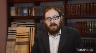 The archer symbolizes the battle for religious freedom.  Rabbi Ari Sollish confirms the connection between Sagittarius and the month of Kislev, and Chanukah when the Jews fought for their religion.  Prior to releasing the arrow, the archer pulls back on the bow and then needs to relax in order to hit the target