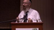 While never a path one would intentionally embark upon, this study of Judaism's perspective on sin will offer revealing insights on the nature of the relationship between G-d and man, and the essential ties that bind. Moreover, it will explore the uplifting paths to repentance, renewal and redemption that are always accessible to all.
