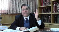 What were the Jews in Egypt doing in the discos?  Rabbi Dr. Shlomo Riskin relates that the 70 original Jews who entered Egypt multiplied like swarming, creeping things. This negative description indicates that they were behaving inappropriately and assimilating into Egyptian culture