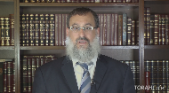 "This week's episode of ""Marriage Matters"" discusses the effects that Obsessive Compulsive Disorder can have on a marriage relationship and how to deal with it appropriately. Rabbi Daniel Schonbuch explains the mental process of someone suffering from OCD and encourages seeing a professional who can treat the disorder using therapy"