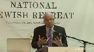 What is the best way to redirect convicted teenagers so they can mend their ways and lead honest lives? How do we prevent the staggering rate of recidivism in this country? Examine the contrast between contemporary criminal justice systems and the shining light of the Torah.