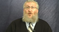 Kosher Corner, a series by Rabbi Chaim Fogelman, delves into the details, origins, amd intricacies of Kashrut. What does Kosher mean? Do we keep Kashrut because of hygienic reasons? Which foods are Kosher? Which animals? This introduction tells you all you need to know about the series which follows. 