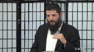 Haman continuously tried to destroy the Jews, yet each of his plans were turned around and used against himself.  Rabbi Yoseph Vigler exposes the real roles of the characters in the Purim story. In this video you will learn where to find Haman today, and how to take care of him.  The central idea of the class is based on a Maamar in Torah Ohr.