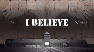 Project 'I Believe' entails a new composition that was created to instill hope in an uncertain world. It is the voice of a united people that will not rest until the flame of every Jew is ignited, banishing darkness forever. One small flame dispels much darkness