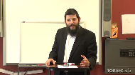 What do we sacrifice daily on the altar, since we no longer have the Beis Hamikdash?  Rabbi Yoseph Vigler gives a history of prayer, beginning with the Great Assembly. He explains that prayer connects the heart to Hashem and we sacrifice our animal soul on the alter fire that is in the heart.