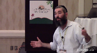 What job did G-d hire you for and how well did you do?