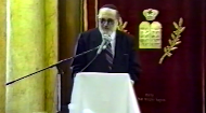 What does Judaism say on the subject of medical malpractice?
