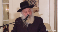 Through stories and examples, Rabbi Shmuel Dishon brings to light parenting techniques that will help to guide us through today's challenges.  Rabbi Dishon reveals filters that have been used to protect ourselves and our children beginning in Sarah's tent.
