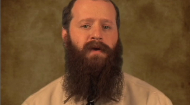 Parsha Cast with Rabbi Benny Rapoport is an in-depth analysis of the weekly parsha and the historical events connected to it.