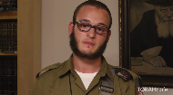 Chayel el Chayal provides a warm and welcoming family for the young Jewish men and women who come to Israel from around the world with the goal of serving in the IDF; risking their own lives to protect the lives of the Jewish nation