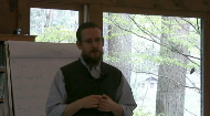 Nachshon Zohari, LCSW is a psychotherapist whose work is based on a foundation that encourages clients to identify and increase what is positive and powerful in their lives in order to open natural pathways out of unhealthy thoughts, circumstances, and behaviors. His areas of expertise are substance abuse treatment, grief and trauma therapy, and parenting education