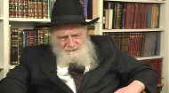 Rabbi Alter Metzger has a Doctorate in Guidance from Colombia University and is a currently a professor of Jewish Studies at Stern College (Yeshiva University). He has written widely on Chasidic Thought and History. Rabbi Metzger is a sought after lecturer and teacher
