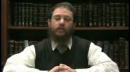 Rabbi Chanoch Piekarski speaks on the mystical significance of the Lag B'Omer celebration.