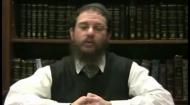 Rabbi Chanoch Piekarski speaks on the mystical significance of the Lag B'Omer celebration.
