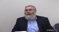 Prayer is a participatory activity which benefits from preparation.