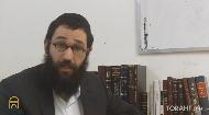 Is a sinner still considered a Jew?.