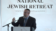 In this lecture, we trace the laws of levirate marriage (yibum) from biblical times through the story of Henry VIII, leading into the 21st century, where fascinating new medical technologies present new challenges to this ancient law.