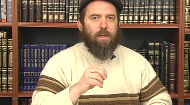 Mr. Goodman is a Torah activist and special needs advocate and activist. He has been tutoring B'nai Noach for 13 years in the Crown Heights area of Brooklyn, NY. Contact Mr. Goodman at sweetjudgements@aol.com.  For more information on this topic, check out Mr. Goodman's classes given on Sundays from 10:30 AM - 12:00 PM at The Sephardic Shul at 1433 President St