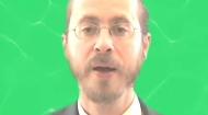 Bienvenidos a la temporada JabadTube 1, con el Rabino Yosef Slavin de Jabad en Caracas, Venezuela! En este episodio, el rabino Slavin, arroja luz sobre los mensajes ocultos de Parashat Behaalotja.