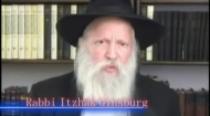 """Every mother thinks her baby is the cutest, the most precious. Was Moses really the best?  Rabbi Yitzchak Ginsburghexplains the 7 levels of goodness in relation to Moshe and the Kabbalah.  The first, simplest level is presented by Rashi and refers to the first instance of the word """"good"""" in the Torah. G-d created light at the beginning and it was good"""