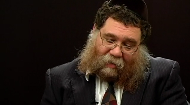 An exclusive interview with Rabbi Chaim Dalfin, the founder of the Jewish Cultural Museum (JCM) in Jerusalem, Israel.  The JCM focuses on the history of Jewish fashion and dress and its relevance to today's global community.  Rabbi Dalfin offers insight into the founding principles of the museum, its variety of exhibits and some of the lessons that museum visitors enjoy. .