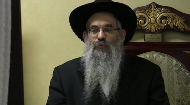 If we want to improve ourselves, we have to honestly assess who we are - we must be able to identify how our individual personality traits fall on the spectrum of extremes. In this series of classes, Rabbi Berel Bell helps us understand how to identify these characteristics and begin to work on improving ourselves.