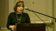 In this class, Mrs. Leah Abraham discusses the stages of building a relationship with another person, and a relationship with G-d.  She examines the levels of the soul and expresses the need to satisfy these areas in order to have a fulfilling relationship.  Kindness and respect: to give, and to give space, is the foundation of a healthy relationship