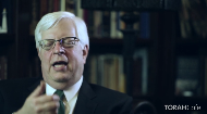 What is a successful life?  In this video, Mr. Dennis Prager tackles the big question.While there is no one-size-fits-all response, Mr Prager offers some fundamental principles that can guide any person to leading a life of success. Taking a page from the life of Moses, who with all his great achievements did not realize his ultimate dream of entering the Promised Land, Mr. Prager teaches that not realizing life-long dreams doesn't necessarily deem our lives a failure.