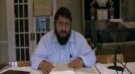 Accompanying Resources: Gemara: Bava Batra 137b, Sukkah 2b.