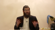 Rabbi Eliyahu Noson Silberberg begins parshas Emor with an explanation of the concept of the power of speech. Usuallly we hear about the destruction caused by negative speech. Here, he looks on the positive side,  in certain spiritual realms, praising other people reveals their strengths, even if they are not present