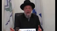 How can we relate to 6,000,000 Jewish victims of the Holocaust?
