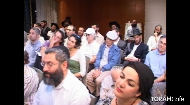 In this enlightening video, Rabbi Adin Even-Israel Steinsaltz challenges our perception of Rosh Hashana as a new year only for the Jewish People