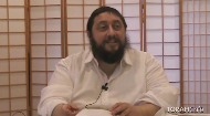 "Ma Nishtana is perhaps the most well known parts of the seder.  But dids you ever wonder why we ask questions on Passover?  Why not ask questions on other Jewish holidays? In this segment, Rabbi Eli Silberstein will answer these questions and perhaps the most important question, ""Why is this night different from all other nights?""."