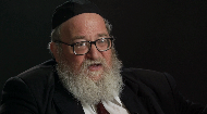 Rabbi Dr. Yitzchak Breitowitz discusses prayer and why it is an integral part of Jewish belief.