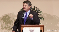 What do we have to fear from Christians today?