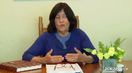 How do you react to conflict in a way that generates peace, rather than contention?  In her series on emotional intelligence, Mrs. Frumma Gottliebdiscusses our ability to take control of our responses by allowing wait time between the stimulus and the reaction. She explains scientifically why this is effective in understanding another perspective and finding solutions