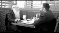So Moshiach comes... then what? Listen in on a conversation between Rabbi Manis Friedman and Dr. Michael Kigel and have your mind blown by a whole new understanding of the Messianic Era.    This video has been produced byKosher Tube.